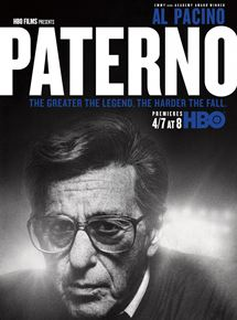 voir Paterno streaming
