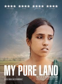 My Pure Land streaming