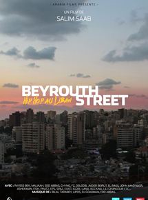Beyrouth Street streaming