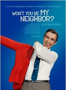 Won't You Be My Neighbor? streaming