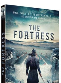 Bande-annonce The Fortress