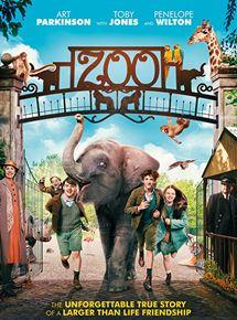 Zoo streaming