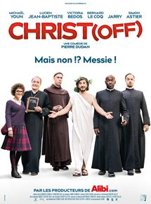Christ(off) VOD
