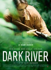 Dark River streaming