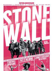 Stonewall streaming