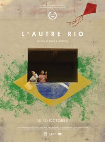 L'Autre Rio streaming