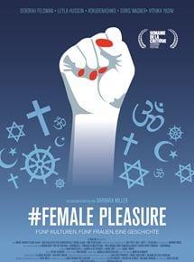 #Female Pleasure streaming