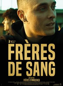 Frères de sang streaming
