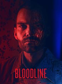 Bloodline streaming