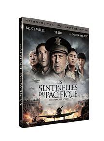 Les Sentinelles du Pacifique streaming