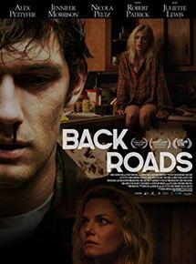 Back Roads streaming