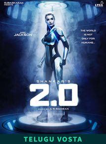 2.0 – Version Telugu streaming