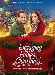 Des révélations pour Noël streaming