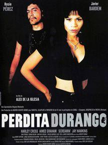 Perdita Durango streaming