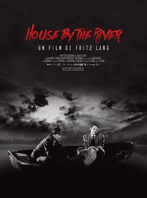 House by the River en streaming