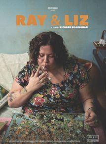 Ray & Liz streaming