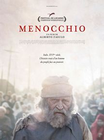 Menocchio en streaming