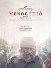 voir Menocchio streaming