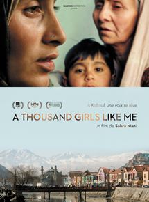 A Thousand Girls Like Me en streaming