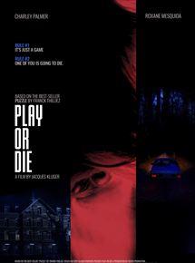 Play or Die streaming