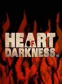 Heart of Darkness streaming