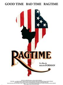 Ragtime streaming