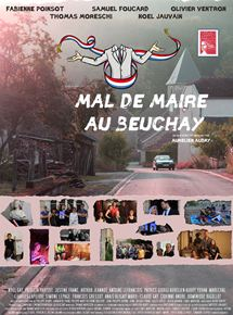 Mal de maire au Beuchay streaming