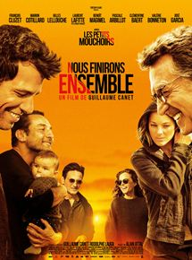 Nous finirons ensemble streaming