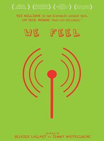 We Feel