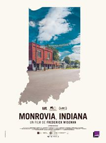 Monrovia, Indiana streaming