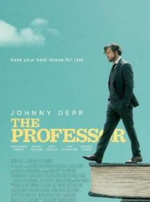 The Professor streaming
