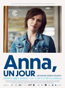 Anna, un jour streaming