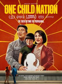 Bande-annonce One Child Nation