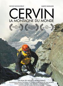 Cervin, la montagne du monde en streaming