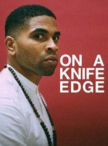 Bande-annonce A couteaux tirés