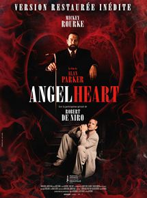 voir Angel Heart streaming