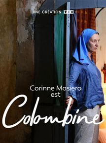 Colombine streaming