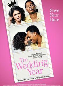L'Année des mariages streaming