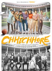 voir Chhichhore streaming