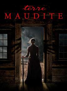 Film Terre maudite Streaming Complet - A la fin du 18e siècle, Lizzy sinstalle avec son mari à la frontière occidentale...