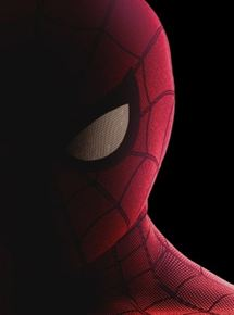 Marvel Sony Untitled Spider-Man: Far From Home Sequel streaming