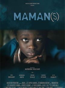 Bande-annonce Maman(s)