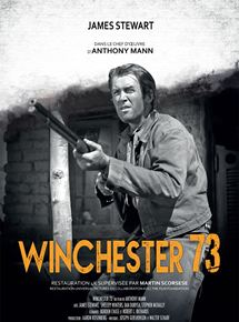 Winchester 73 streaming