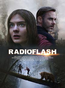 Radioflash streaming