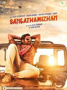 Sangathamizhan streaming