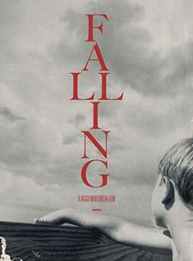 Falling streaming