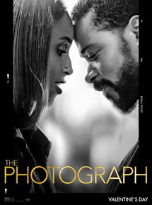 Bande-annonce The Photograph