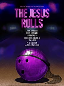Bande-annonce The Jesus Rolls