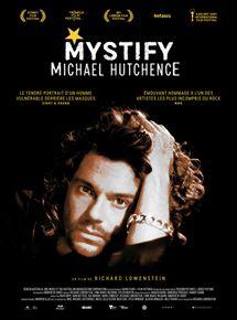Bande-annonce Mystify : Michael Hutchence