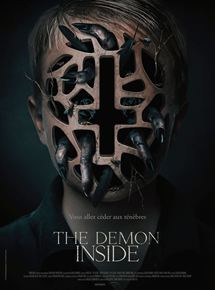 The Demon Inside streaming gratuit